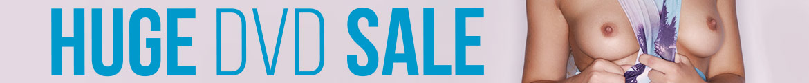Browse Sale DVDs starting at $13.99!