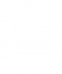 Android Device Logo