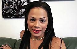Bruna Castro Image