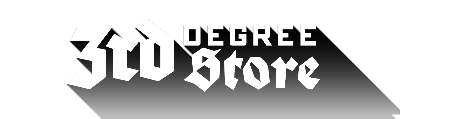 Third Degree Official  DVD, sex toy and Streaming Porn Video on Demand