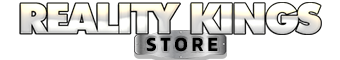 Reality Kings Logo Image