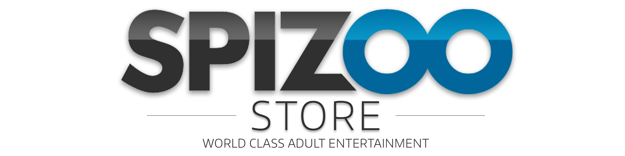 Spizoo DVDs and Sex Toys DVD, sex toy and Streaming Porn Video on Demand