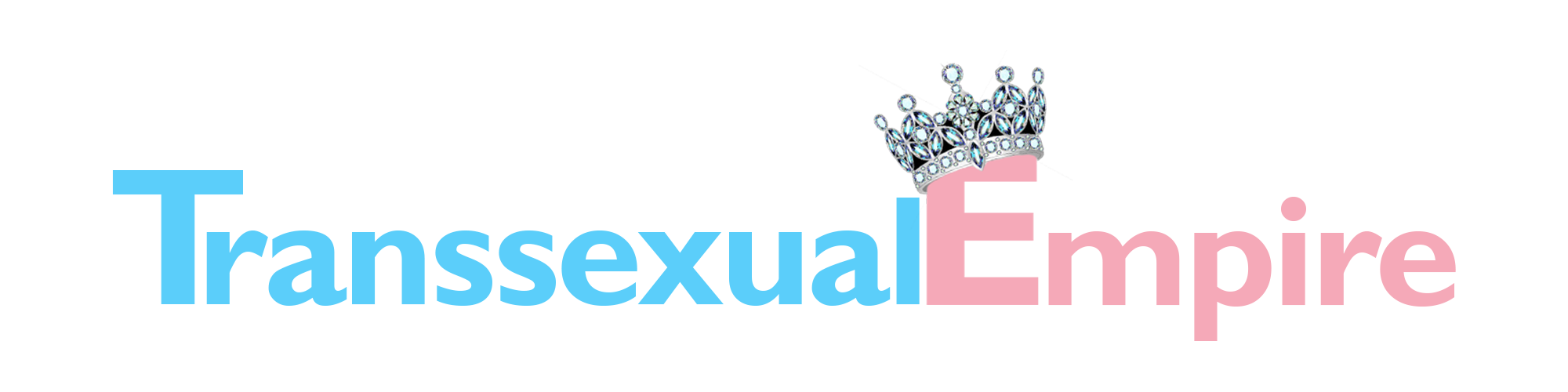 Transsexual Empire  DVD, sex toy and Streaming Porn Video on Demand