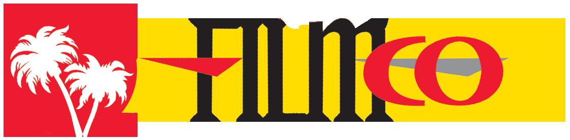 FilmCo Logo