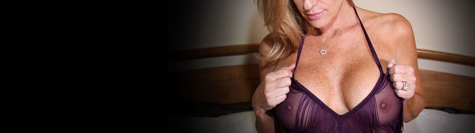 Jodi West Free Cams Image