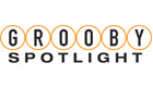 Grooby Spotlight - Deadgirl Productions Video image